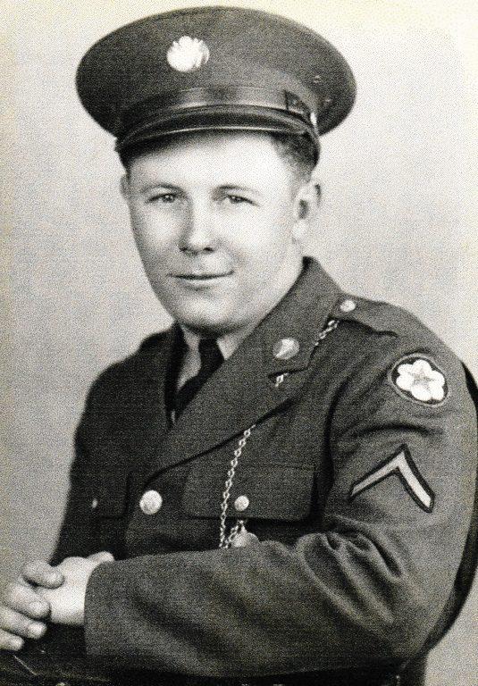 Fallan, George S.