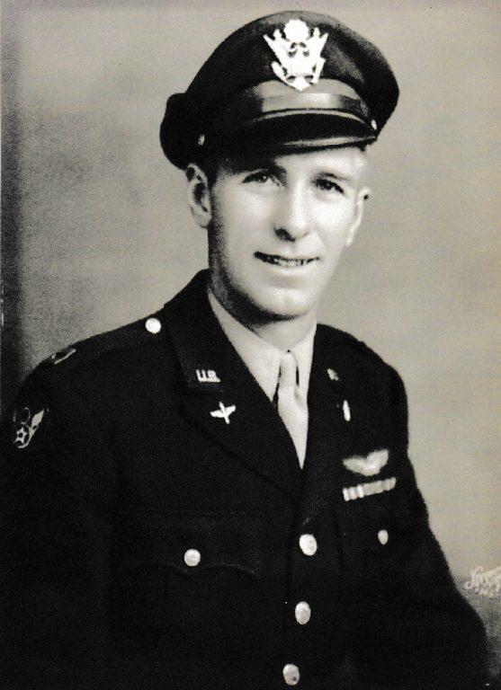 Christensen, Ellsworth