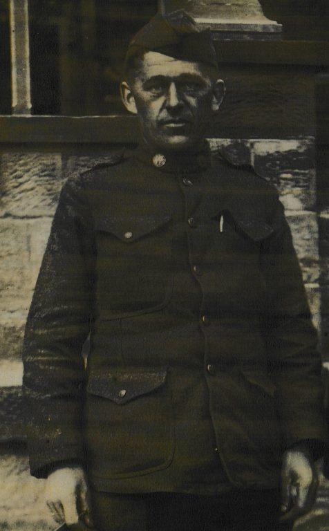 Christensen, George C.