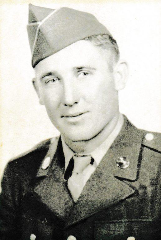 Christensen, Merle