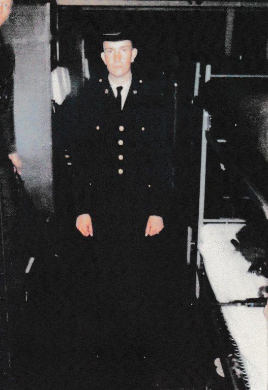Christensen, Ronald D.