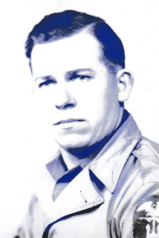 Christensen, Stanley J.