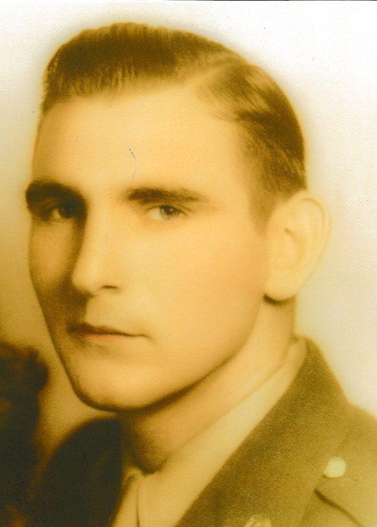 Cusick, Harold L.