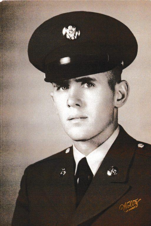 Davis, Gary D.