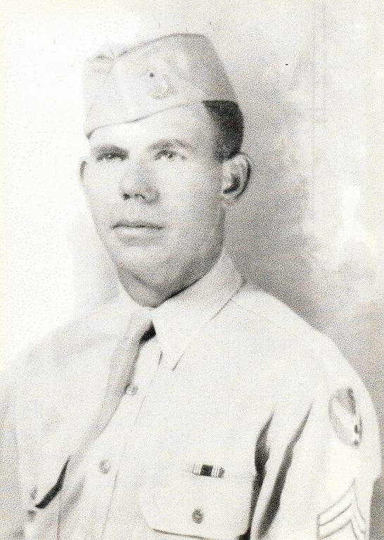 Dwyer, Merle V.