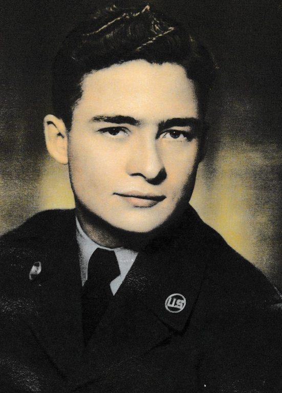Engbrecht, Alvin L.