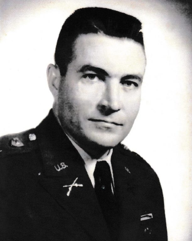 Erickson, Arthur L.