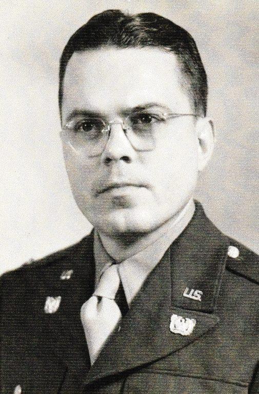 Farber, William O.