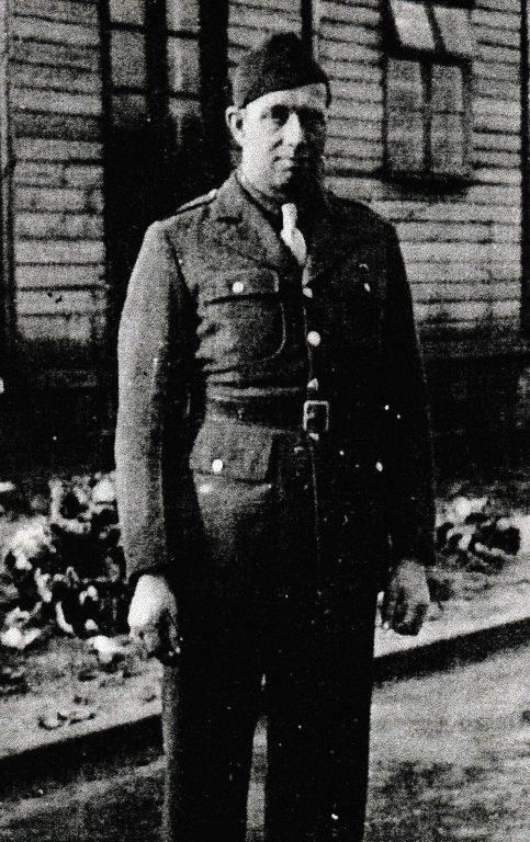 Johnson, Lewis B.