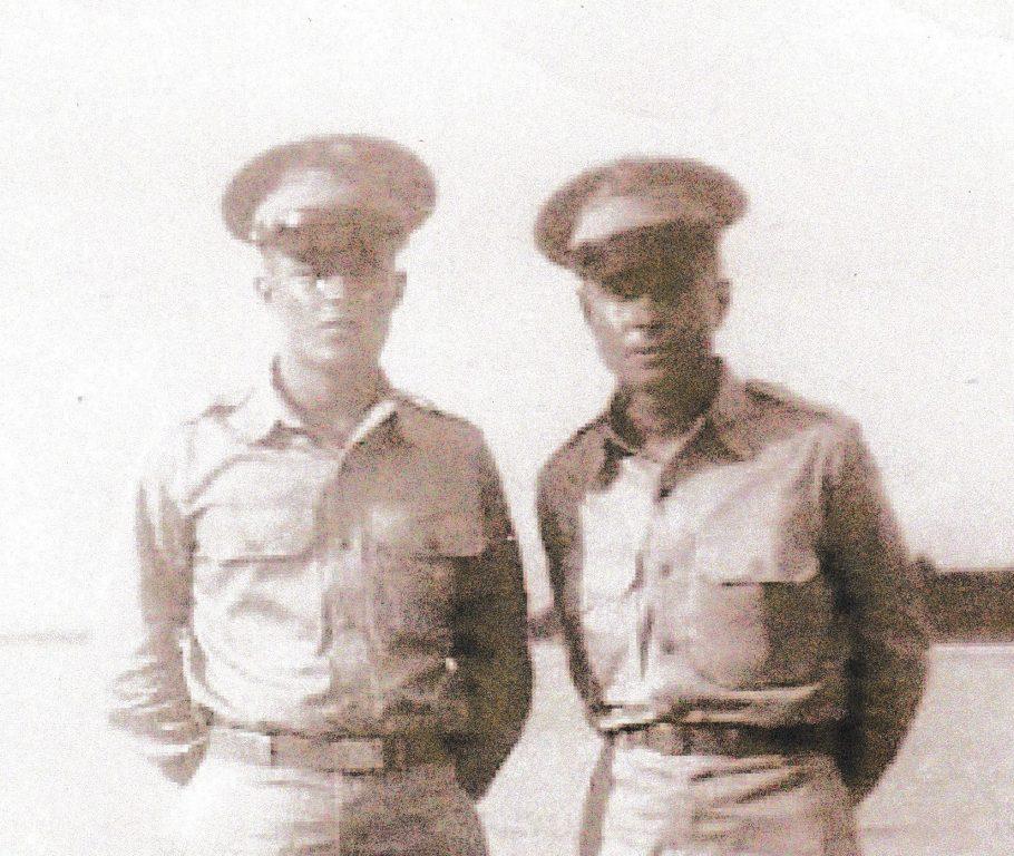Johnson and Fickbohm 1956