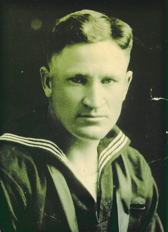 O'Connor, Patrick L.