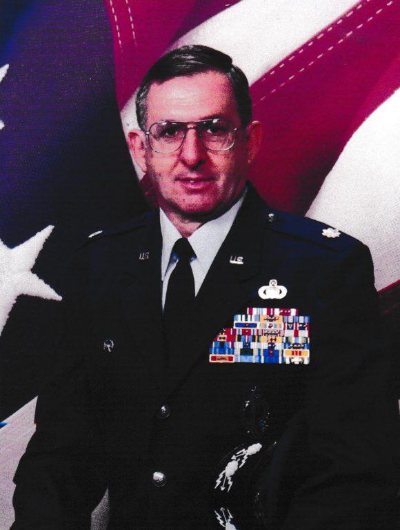 Radigan, William J.
