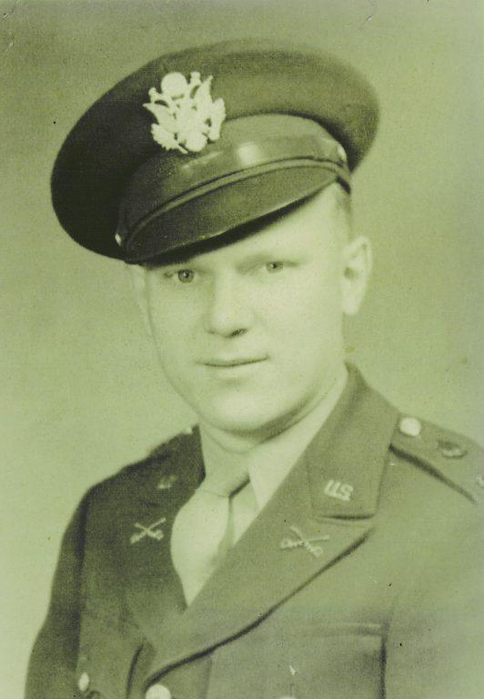 Smith, Gordon E.
