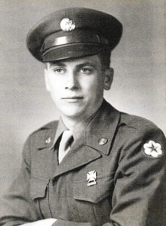 Swee, Maynard E.
