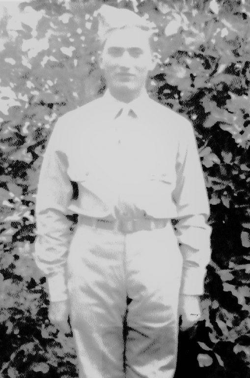 Taylor, John W.