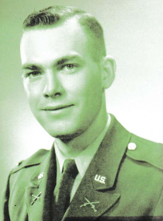 Wagner, Lyle A.