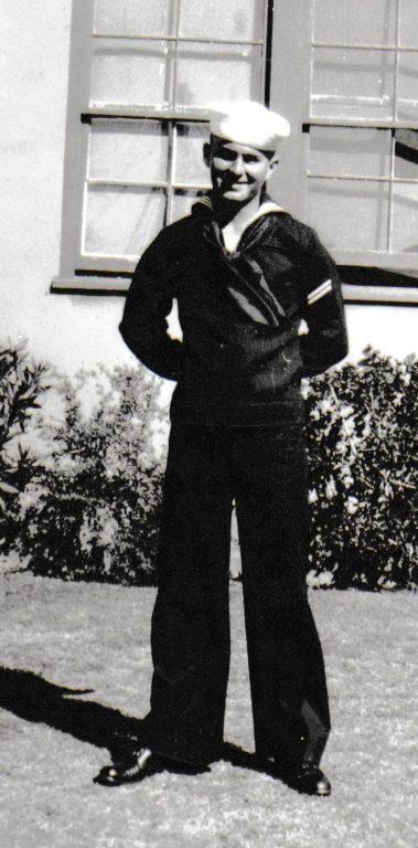 Wylie, Donald A.